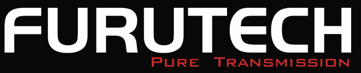 Furutech Hi-Fi